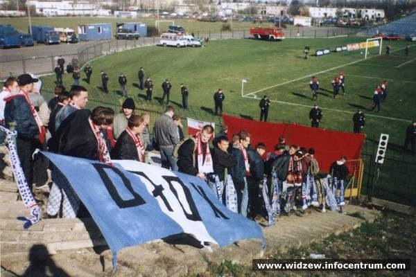 lech_poznan_widzew_20-04-1997_1
