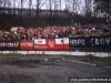 lechia_gdansk_widzew_20-04-1996_2