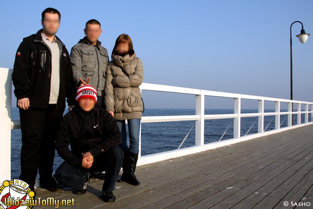 lechia_gdask_-_widzew_d_20111106_1812060495