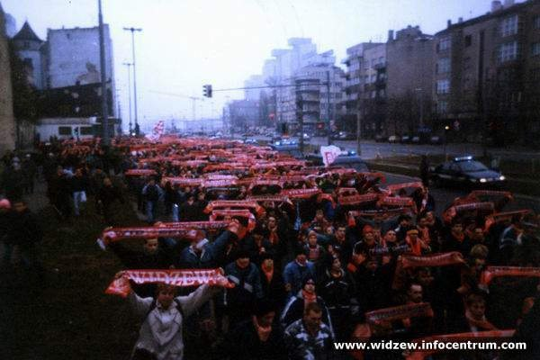 lks_lodz_widzew_06-04-1996_2