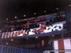 atletico_madryt_widzew_04-12-1996_1