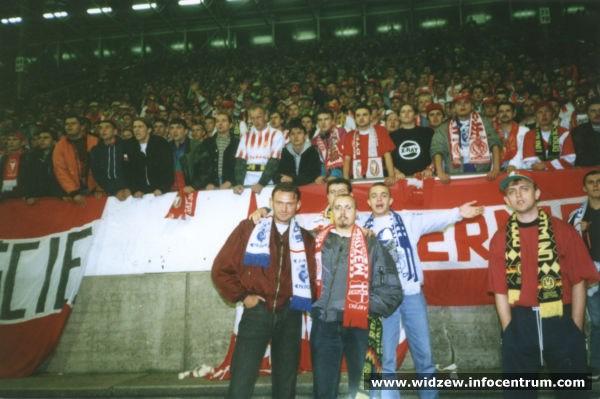 borussia_dortmund_widzew_11-09-1996_2