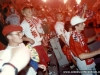 broendby_if_kopenhaga_widzew_21-08-1996_2