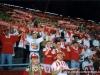 broendby_if_kopenhaga_widzew_21-08-1996_7