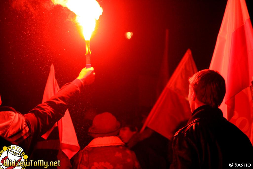 marsz_niepodlegoci_20111112_1145211567