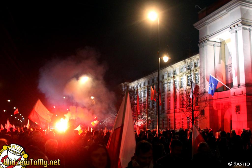 marsz_niepodlegoci_20111112_1241898967