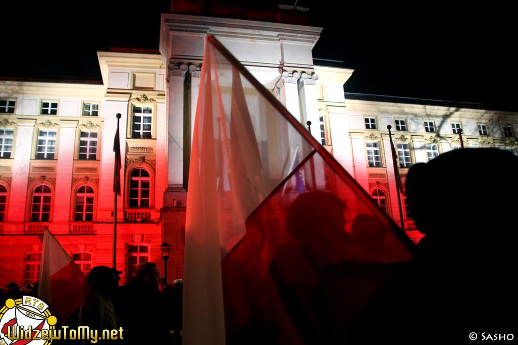 marsz_niepodlegoci_20111112_1288348839