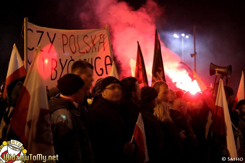 marsz_niepodlegoci_20111112_1531092224
