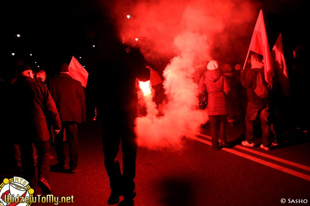 marsz_niepodlegoci_20111112_1570574923