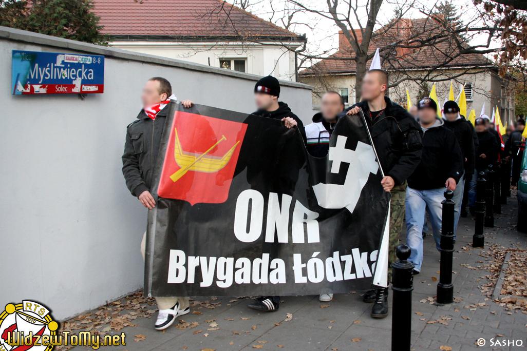 marsz_niepodlegoci_20111112_1748790234