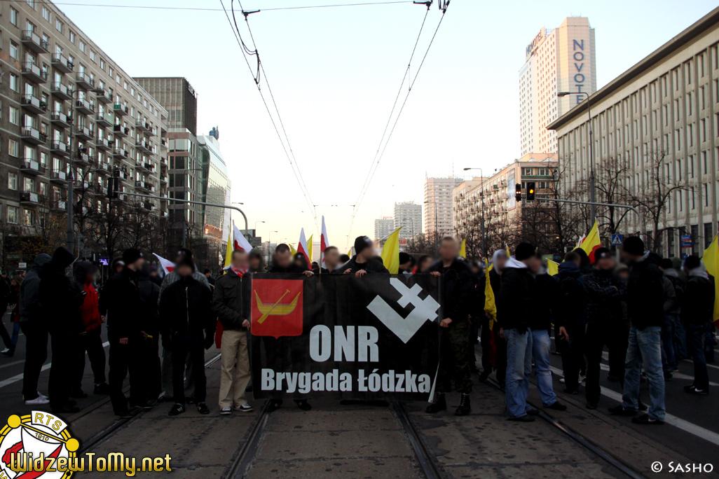marsz_niepodlegoci_20111112_1783612516