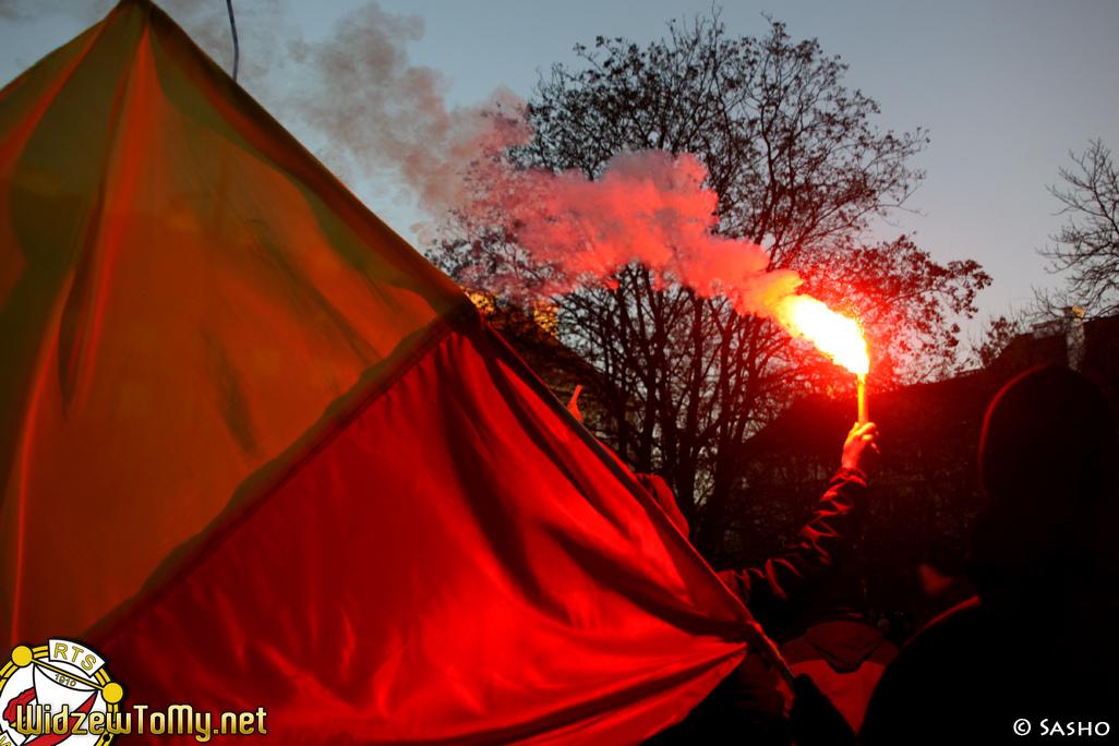 marsz_niepodlegoci_20111112_1829148543