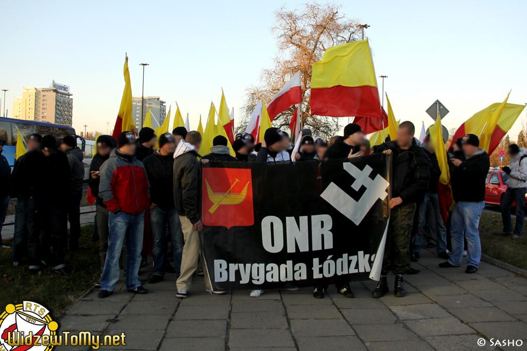 marsz_niepodlegoci_20111112_1836614521
