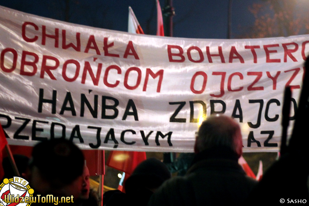 marsz_niepodlegoci_20111112_1841957185