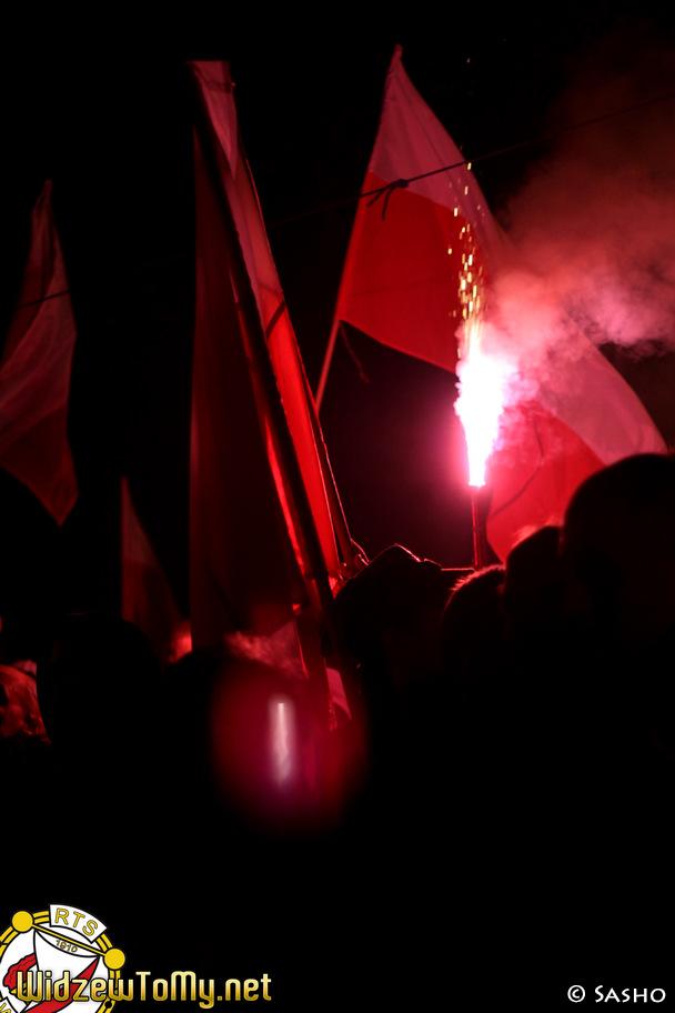 marsz_niepodlegoci_20111112_1956172923