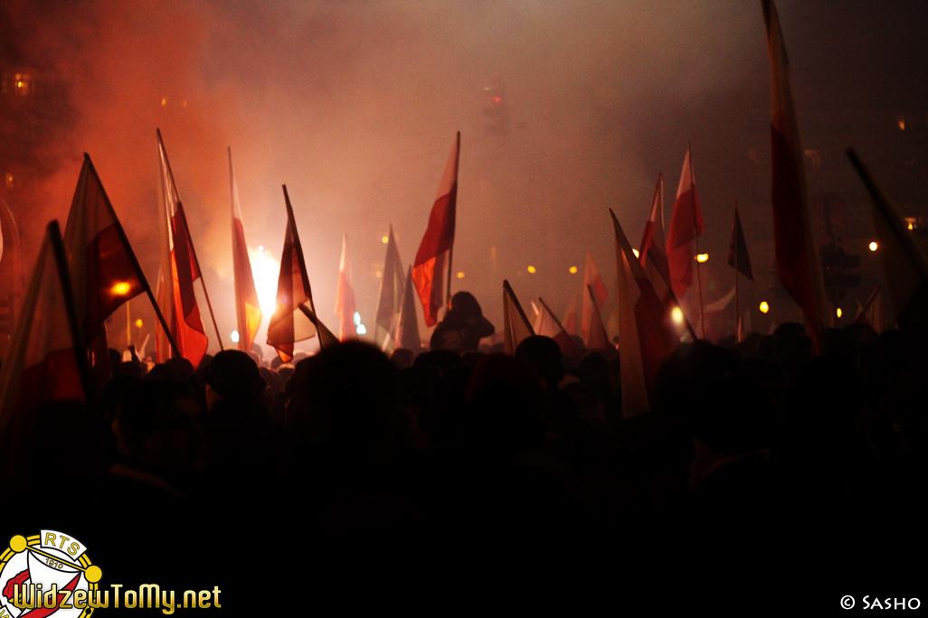 marsz_niepodlegoci_20111112_1965531070