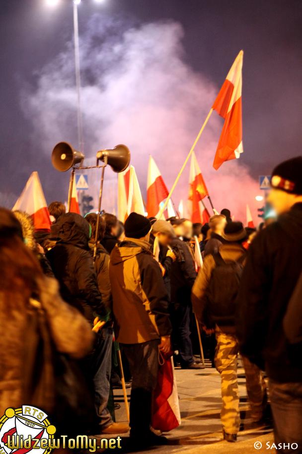 marsz_niepodlegoci_20111112_2000279875
