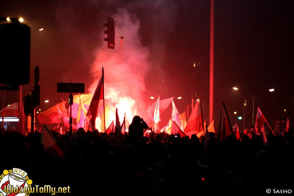 marsz_niepodlegoci_20111112_2073086859