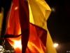 marsz_niepodlegoci_20111112_1676892817