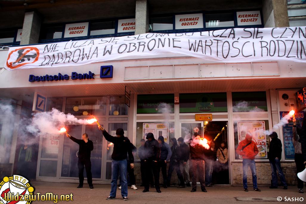 marsz_normalnoci_20120415_1741443908