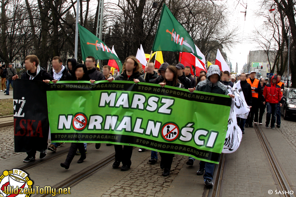 marsz_normalnoci_20120415_2012445125