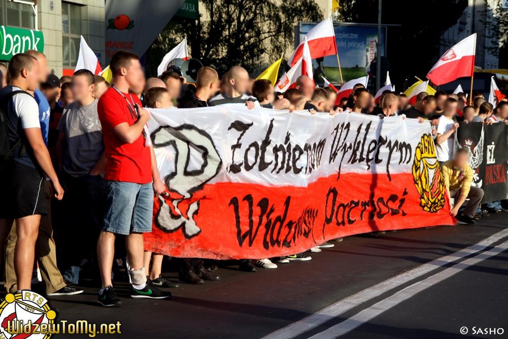 marsz_rotmistrza_20120526_1355516090