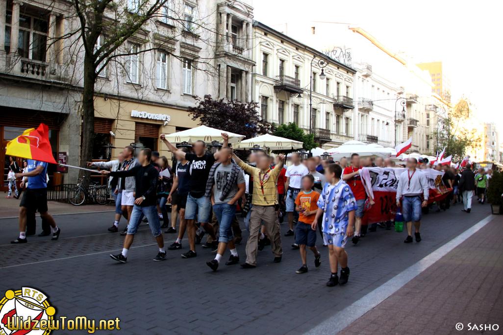 marsz_rotmistrza_20120526_1802264426