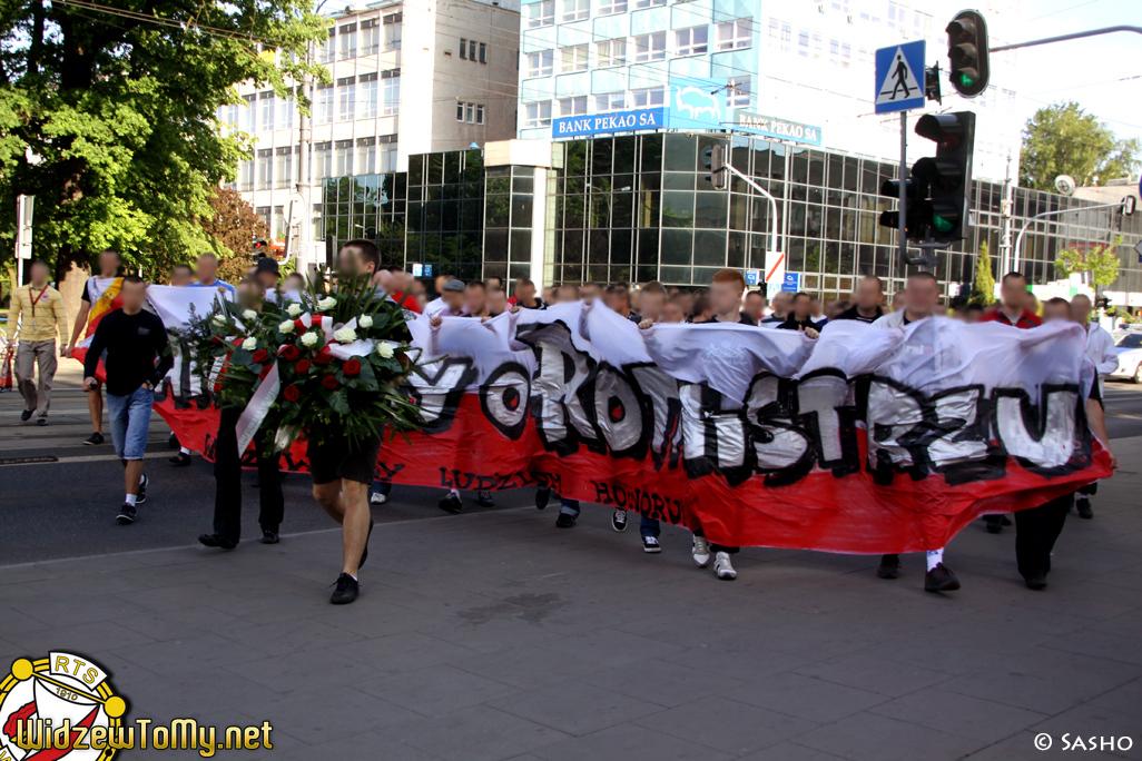 marsz_rotmistrza_20120526_1944147860