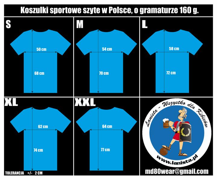 http://www.widzewtomy.net/wp-content/gallery/mix/rozmiarowka_koszulka_tmrf_3.jpg