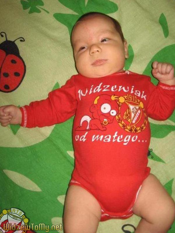 najmlodsze_pokolenie_widzew_62