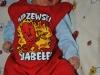 najmlodsze_pokolenie_widzew_101