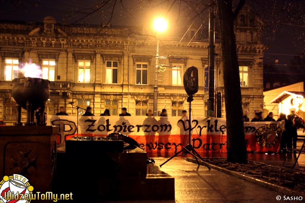 narodowy_dzie_pamici_onierzy_wykltych_20120301_1317935408