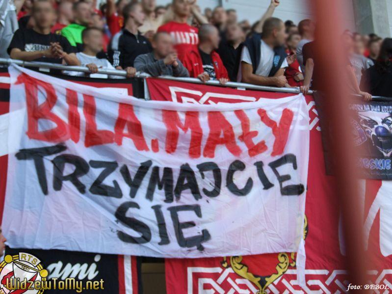 piast_gliwice_-_widzew_20121022_1253435462