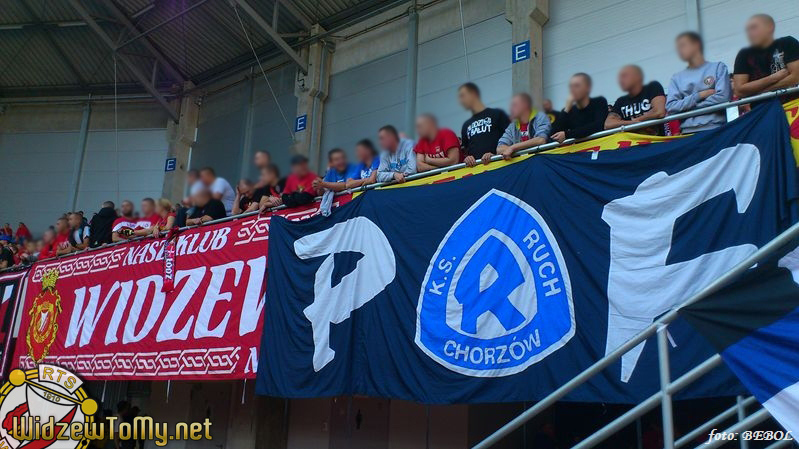 piast_gliwice_-_widzew_20121022_1672734992