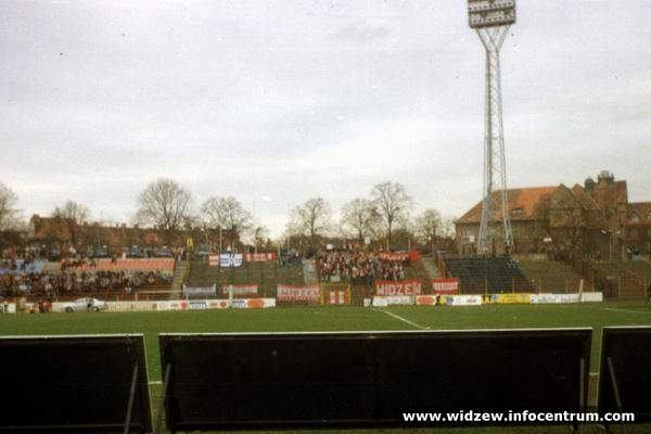 pogon_szczecin-widzew_19-04-1995_1