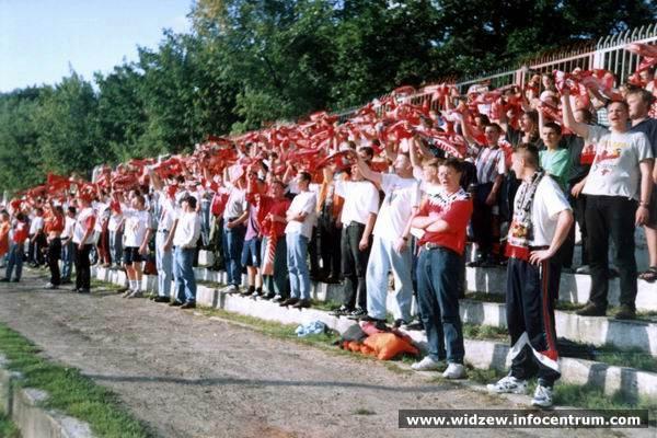 polonia_warszawa_widzew_17-08-1996_1