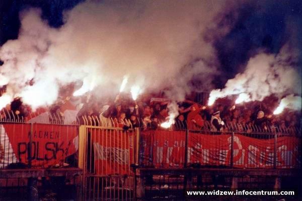 polonia_warszawa_widzew_03-11-2001_1