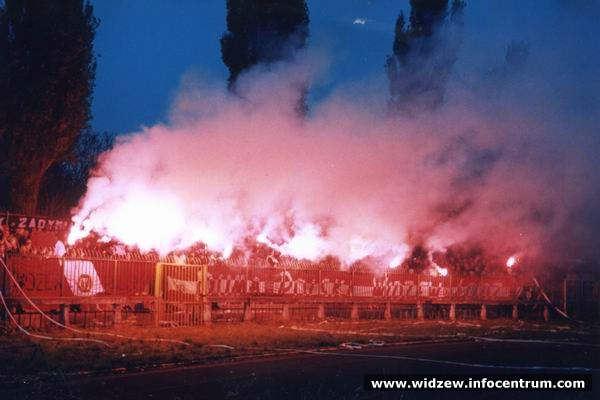 polonia_warszawa_widzew_03-11-2001_4