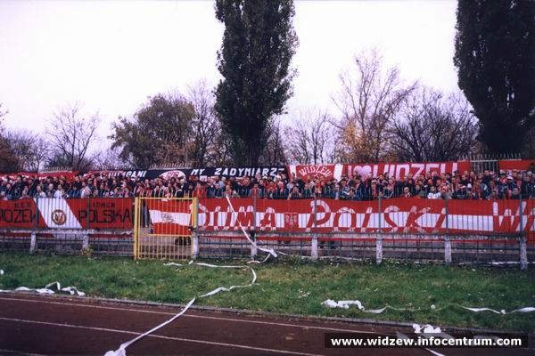 polonia_warszawa_widzew_03-11-2001_6