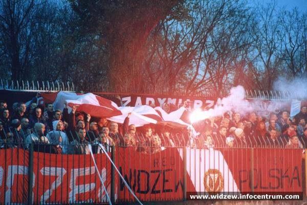 polonia_warszawa_widzew_03-11-2001_7