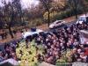 polonia_warszawa_widzew_03-11-2001_5