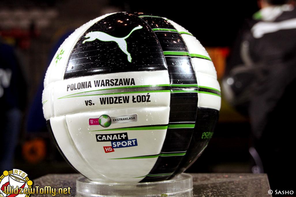 polonia_warszawa_-_widzew_d_20120226_1622597595