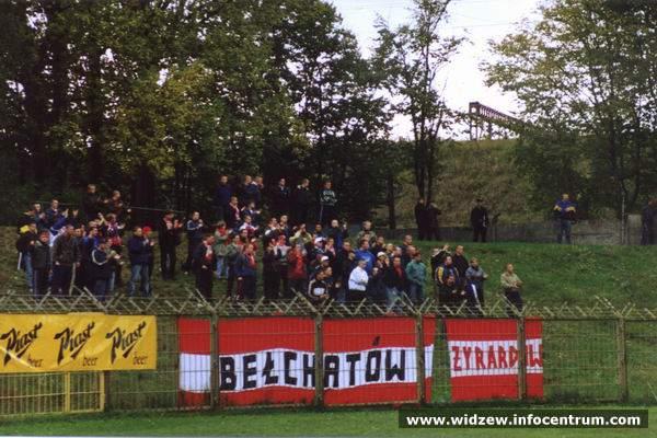 slask_wroclaw_widzew_13-10-1999-_1