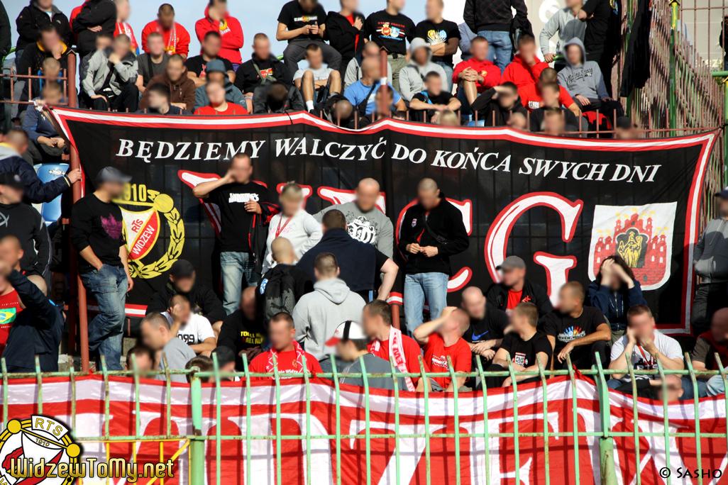 pp_stomil_olsztyn_-_widzew_d_20110929_1008301285