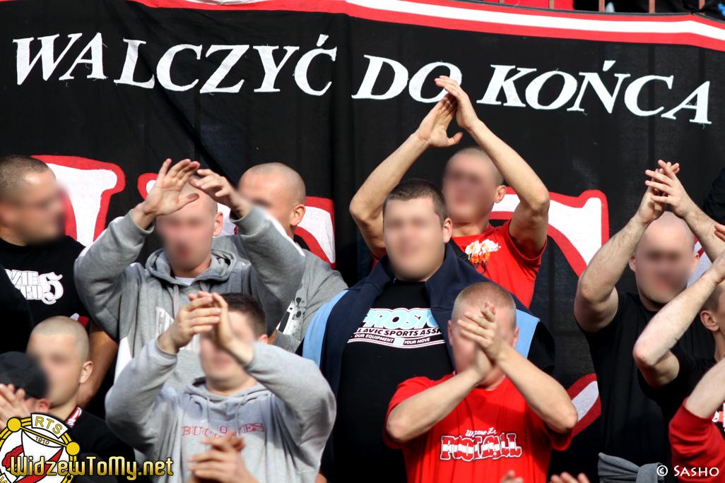 pp_stomil_olsztyn_-_widzew_d_20110929_1160294003