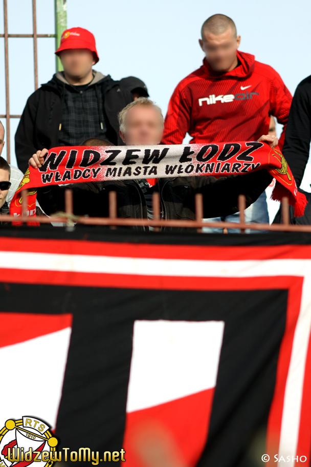 pp_stomil_olsztyn_-_widzew_d_20110929_1847950279