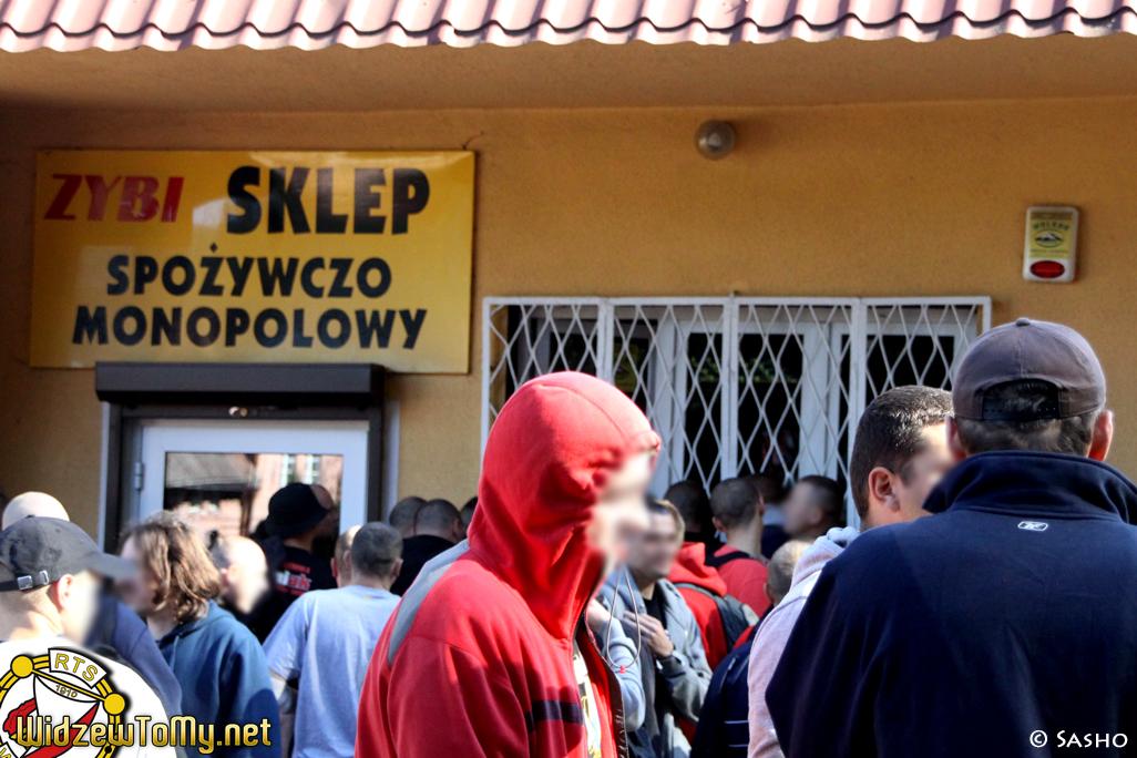 pp_stomil_olsztyn_-_widzew_d_20110929_1954549682