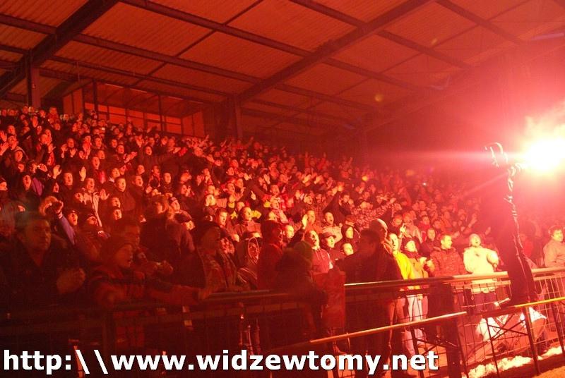 prezentacja_przed_rund_wiosenn_2010_20100226_1021272146