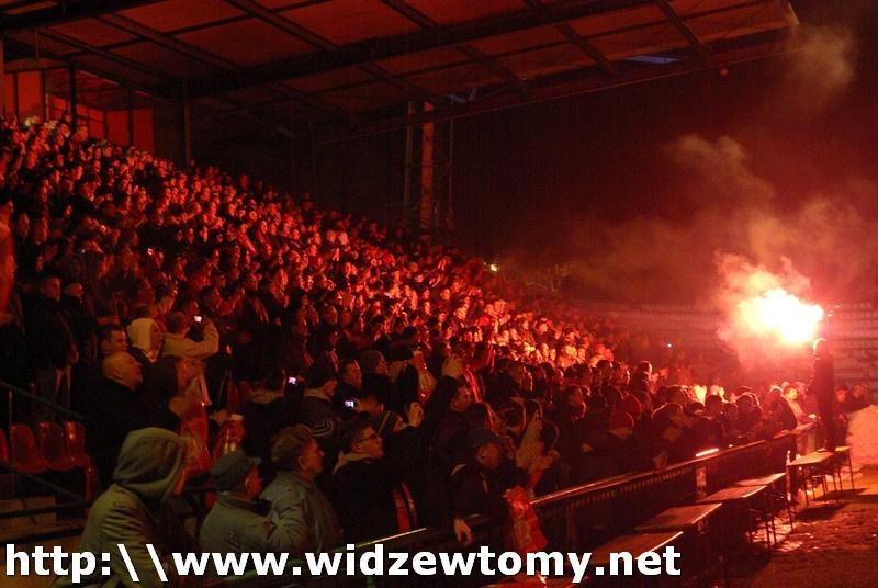 prezentacja_przed_rund_wiosenn_2010_20100226_1131632002