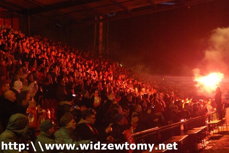 prezentacja_przed_rund_wiosenn_2010_20100226_1159393343
